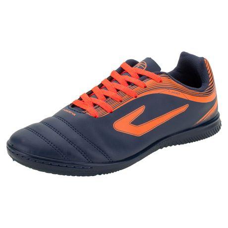 Chuteira-Top-Cup-III-Futsal-Topper-01430002-3780143_178-01