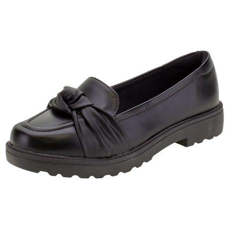 Sapato-Salto-Baixo-Modare-7357101-0447357_001-01