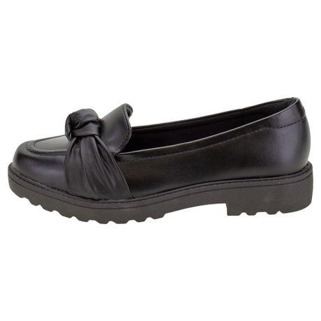 Sapato-Salto-Baixo-Modare-7357101-0447357_001-02