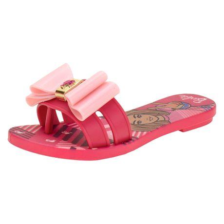 Chinelo-Infantil-Barbie-Cool-Dream-Grendene-Kids-22444-3292444_096-01