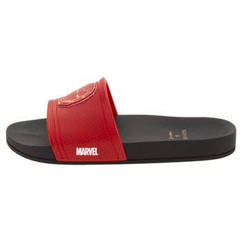 Chinelo-Slide-Full-86-Marvel-Rider-11757-3291175_060-02