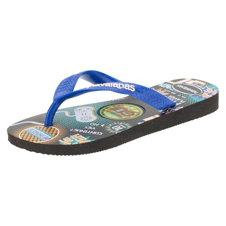 Chinelo-Top-Holographic-Havaianas-Kids-4145946-0095956_049-02