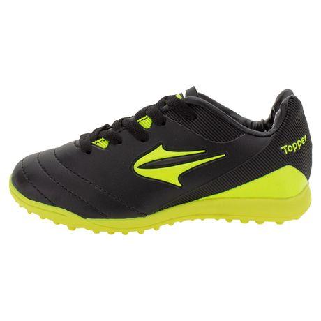 Chuteira-Infantil-Futsal-Boleiro-II-Topper-0679-3780679_101-02