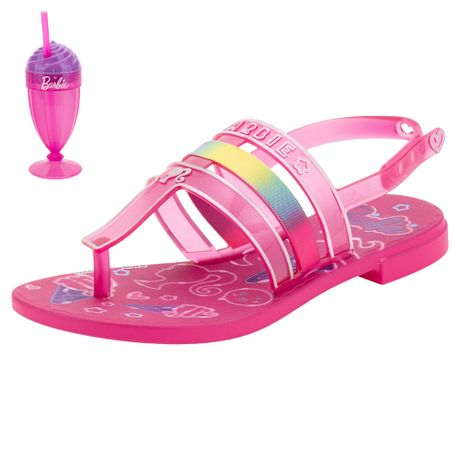Sandalia-Infantil-Barbie-Milkshake-Grendene-Kids-22460-3292460_096-01