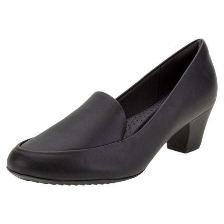 Sapato-Salto-Baixo-Piccadilly-110102-0080102_001-01