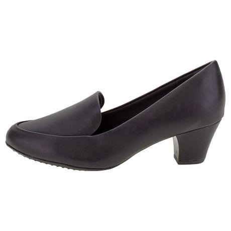 Sapato-Salto-Baixo-Piccadilly-110102-0080102_001-02