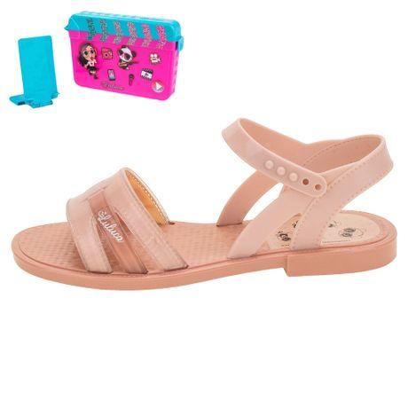 Sandalia-Infantil-Luluca-Lets-Go-Grendene-Kids-22416-3292416_008-02