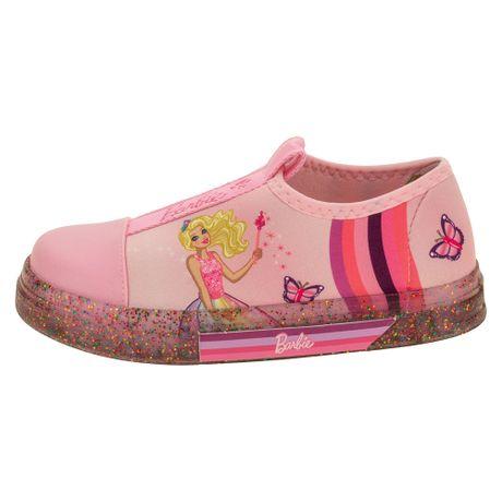 Tenis-Infantil-Barbie-Mania-Grendene-Kids-22401-3292401_008-02
