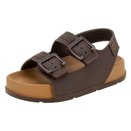 Sandalia-Infantil-Baby-Cartago-11713-3291713_002-01
