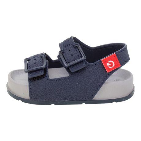 Sandalia-Infantil-Baby-Cartago-11713-3291713_007-02