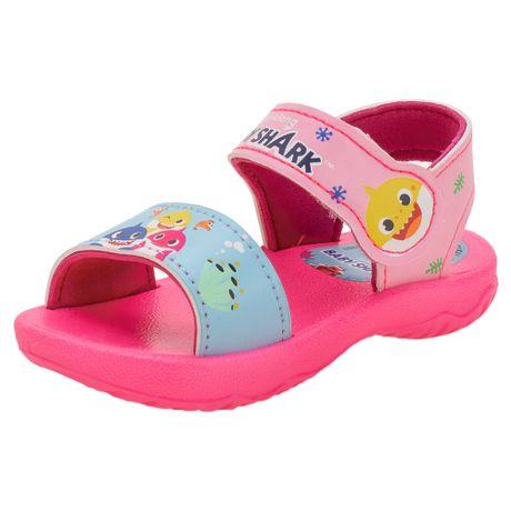 Sandalia-Baby-Shark-Grendene-Kids-22392-3292392_008-01