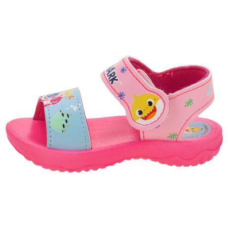 Sandalia-Baby-Shark-Grendene-Kids-22392-3292392_008-02