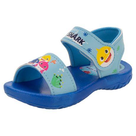 Sandalia-Baby-Shark-Grendene-Kids-22392-3292392_009-01