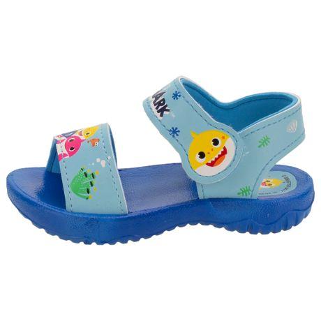 Sandalia-Baby-Shark-Grendene-Kids-22392-3292392_009-02