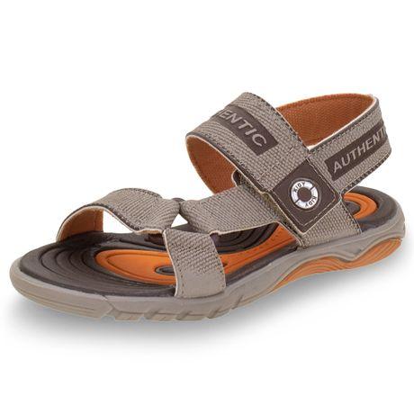 Sandalia-Infantil-Masculina-Wave-Kidy-021-1120021-01