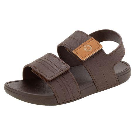 Sandalia-Infantil-Dakar-Cartago-11607-3291607_002-01