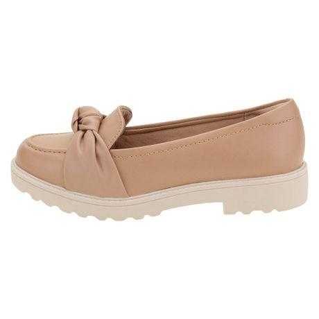 Sapato-Salto-Baixo-Modare-7357101-0447357_073-02