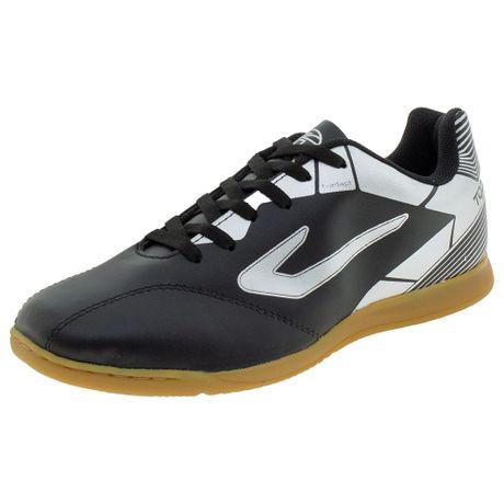Chuteira-Indoor-Cup-II-Futsal-Topper-42035323096-3781345-01