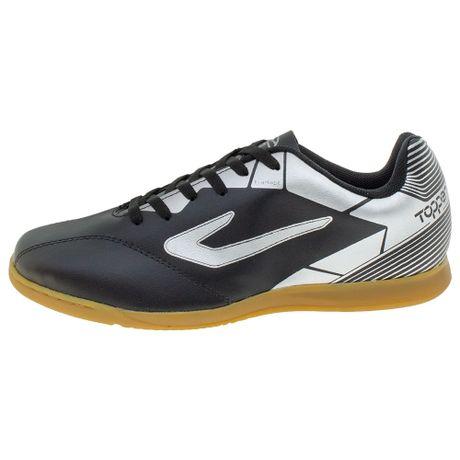 Chuteira-Indoor-Cup-II-Futsal-Topper-42035323096-3781345_148-02