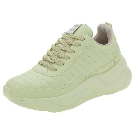 Tenis-Dad-Sneaker-Via-Marte-2014994-5834994_026-01