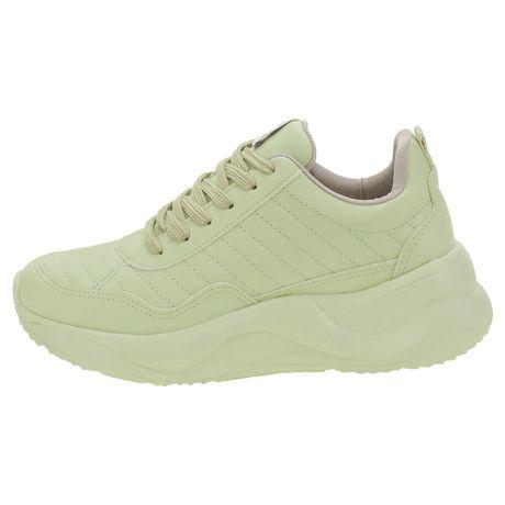 Tenis-Dad-Sneaker-Via-Marte-2014994-5834994_026-02