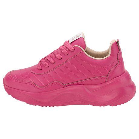Tenis-Dad-Sneaker-Via-Marte-2014994-5834994_096-02