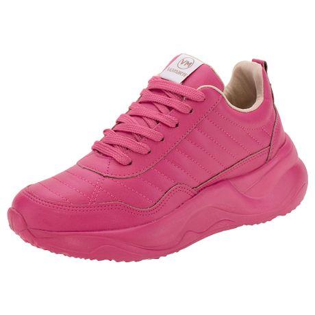 Tenis-Dad-Sneaker-Via-Marte-2014994-5834994_096-01
