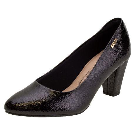 Sapato-Feminino-Salto-Medio-Modare-7305100-0447305_093-01