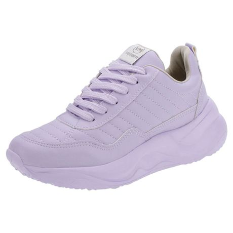 Tenis-Dad-Sneaker-Via-Marte-2014994-5834994_050-01