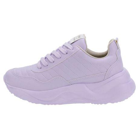 Tenis-Dad-Sneaker-Via-Marte-2014994-5834994_050-02