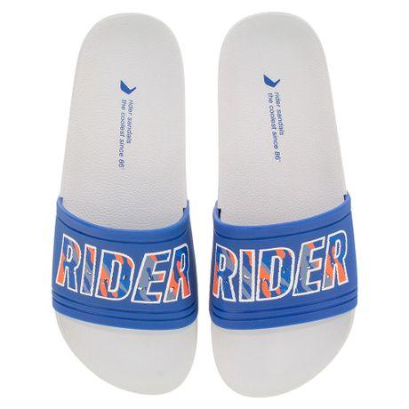 Chinelo-Slide-Full-86-Rider-11762-3291762_074-01