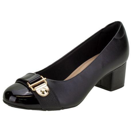 Sapato-Salto-Baixo-Modare-7316134-0447316_001-01