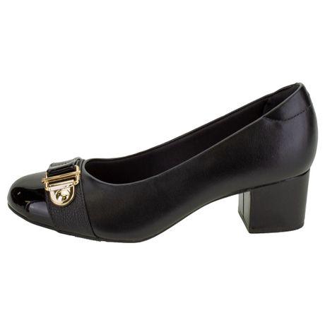 Sapato-Salto-Baixo-Modare-7316134-0447316_001-02
