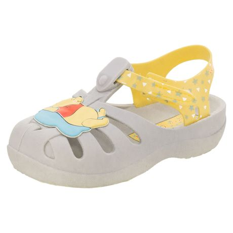 Clogs-Infantil-Disney-Magic-Grendene-Kids-22303-3292303_032-01
