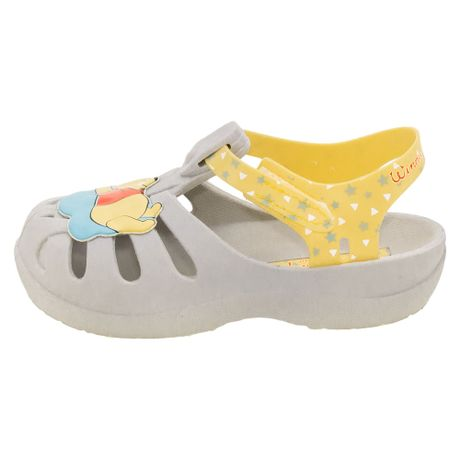 Clogs-Infantil-Disney-Magic-Grendene-Kids-22303-3292303_032-02