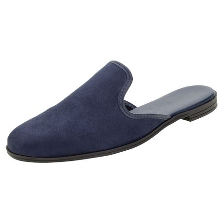 Sapato-Mule-5701101-0445701_007-01