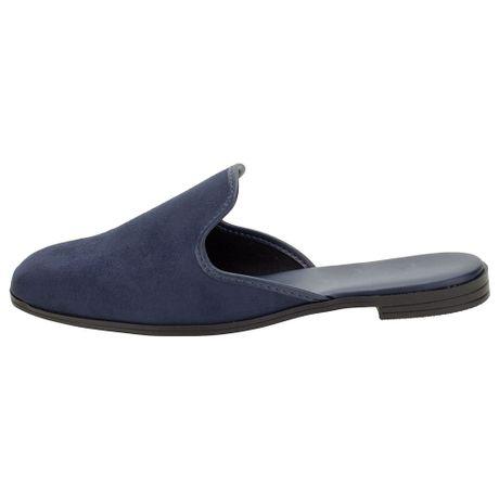 Sapato-Mule-5701101-0445701_007-02