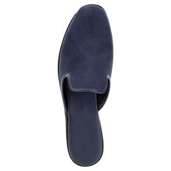 Sapato-Mule-5701101-0445701_007-05