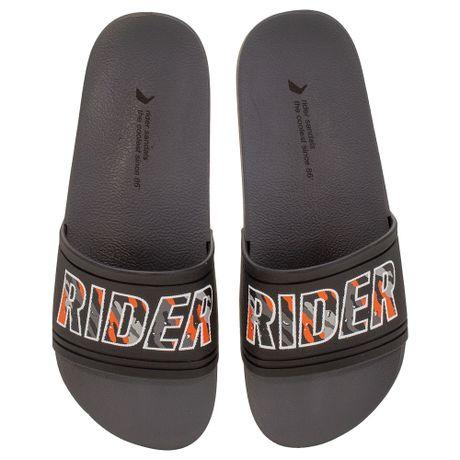 Chinelo-Slide-Full-86-Rider-11762-3291762_067-01
