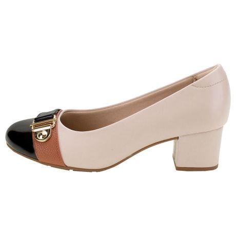 Sapato-Salto-Baixo-Modare-7316134-0447316_081-02