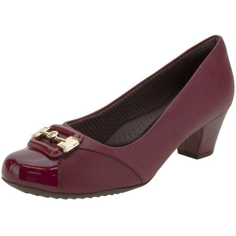 Sapato-Salto-Baixo-Piccadilly-111095-0081095_045-01