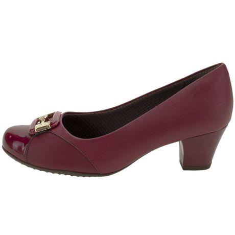 Sapato-Salto-Baixo-Piccadilly-111095-0081095_045-02