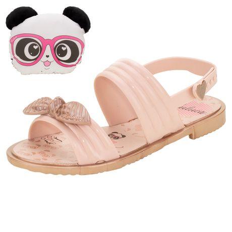 Sandalia-Infantil-Luluca-Panda-Grendene-Kids-22168-3292168_008-01