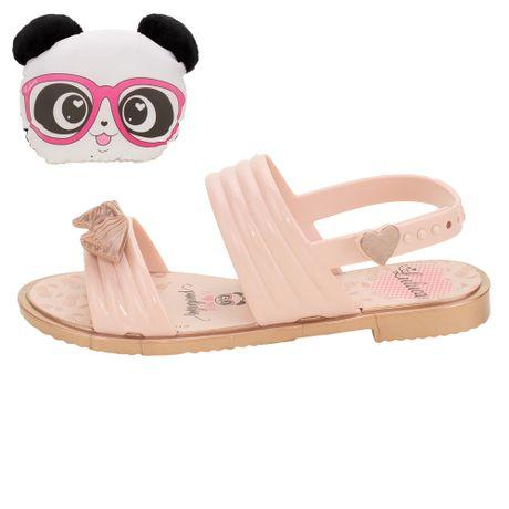 Sandalia-Infantil-Luluca-Panda-Grendene-Kids-22168-3292168_008-02