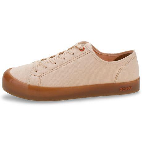 Tenis-Feminino-Daily-Zaxy-18047-3298047_073-02