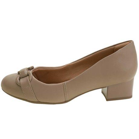 Sapato-Salto-Baixo-ComfortFlex-1968304-1458304_073-02