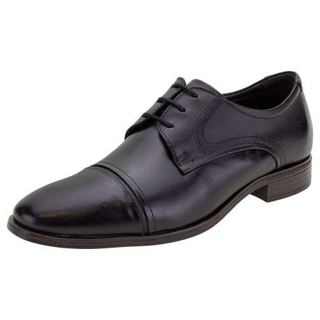 Sapato-Madison-Smart-Comfort-Democrata-255106-2625106_001-01