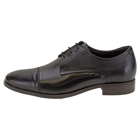 Sapato-Madison-Smart-Comfort-Democrata-255106-2625106_001-02