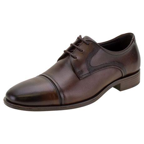 Sapato-Madison-Smart-Comfort-Democrata-255106-2625106_002-01