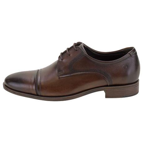 Sapato-Madison-Smart-Comfort-Democrata-255106-2625106_002-02